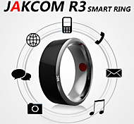 Jakcom R3 Smart Ring Consumer Electronics Mobile Phone Accessories 2016 Trending Products