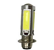 40w ha condotto il faro moto motore lampadina 40W ha condotto la lampadina px15d ha portato la lampada 100% moto usano