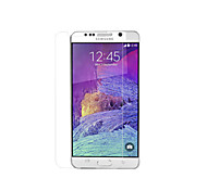 Ipush High Transparency HD LCD Screen Protector for Samsung Galaxy Note 5