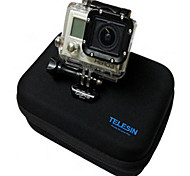 GoPro Case/Bags Mount/Holder For Xiaomi Camera Universal Travel