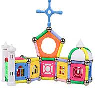 Обучающая игрушка Для получения подарка Конструкторы Архитектура 2-4 года 5-7 лет Игрушки