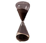 Песочные часы Цилиндрическая Стекло 8-13 лет от 14 лет