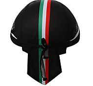 Открытый спортивный xintown велосипедный колпачок дышащий полиэстер велосипед велосипед шляпа один размер