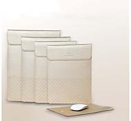 """11.6 """"12"""" 13.3 """"15.4"""" универсальный рюкзак пакет одного плеча ноутбук сумка портфель файлов отдых сумка для MacBook"""
