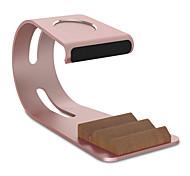 Стенд / крепление для телефона Стол Кровать Магнитный Металл for Мобильный телефон Для планшета