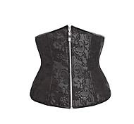 Corset Classic/Traditional Lolita Lolita Accessories Corset T-Back For Satin