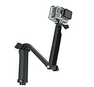 Monopod Convenient Dust Proof For Xiaomi Camera Universal Travel
