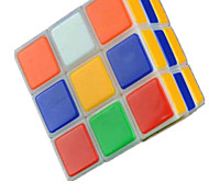 Magic Prop Square Plastic