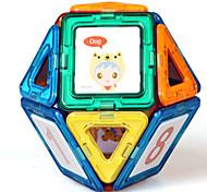 Обучающая игрушка Для получения подарка Конструкторы Сфера 2-4 года 5-7 лет Игрушки