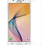 для NillKin Samsung Galaxy J5 премьер защиты против Обои, отпечатков пальцев пленка для Samsung