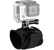 Accessories For GoPro Hand StrapsFor-Action Camera,Others Universal / Others