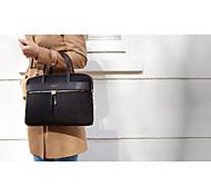 """15,4 """"универсальный рюкзак пакет одного плеча ноутбук сумка портфель файлов отдых сумка для MacBook"""
