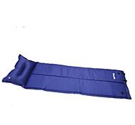 Breathability Camping Pad Dark Blue / Army Green Camping PVC