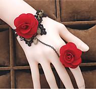 Lolita Jewelry Lolita Accessories Gothic Lolita Sweet Lolita Classic/Traditional Lolita Punk Lolita Wa Lolita Sailor Lolita