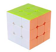 Кубик рубик Спидкуб 3*3*3 Кубики-головоломки ABS