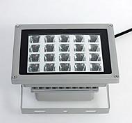 20W LED Grow Lights 20 Red Blue High Power LED 540-740 lm AC85-265 V 1 pcs