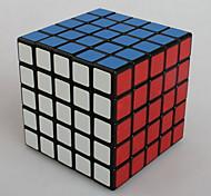 Shengshou® Cubo 5*5*5 7*7*7 Cubi Arcobaleno scrub Sticker Feng ABS