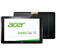9H Tempered Glass Screen Protector Film for Acer Iconia Tab 10 A3-A40 A3 A40
