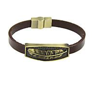 Brown Color  Bracelet For Women