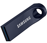 Samsung 64GB BAR (PLASTIC) USB 3.0 Flash Drive (MUF-64BC/AM)
