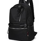 40 L рюкзак Многофункциональный Рюкзаки для ноутбука