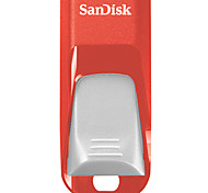 Pen drive sandisk cruzer cz51 16gb usb 2.0 flash drive
