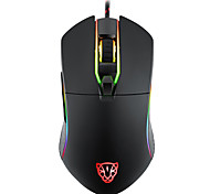 motospeed V30 mouse da gioco wireless