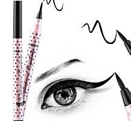 Lápices de Ojos Lápiz Impermeable Ojos