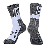 Socks Sweat-wicking / Soft / Protective Men's Running