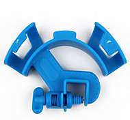 Aquarium Water Changing Pipe Fixing Clamp
