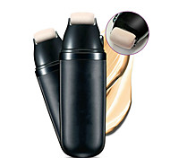 1Pcs Air Cushion Bb Cream Whitening Sun Block Perfect Cover Makeup Moisturizing  Cosmetics Foundation Make Up Kit