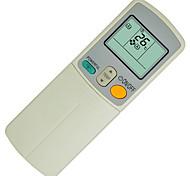 замена для выпускаемыми компанией Daikin кондиционер пульт дистанционного управления arc423a1 arc423a2 arc423a3 arc423a5 arc423a17