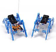 Crab Kingdom® Einchipmikrocomputer Für Büro und Lehren 16 *8 * 9.5