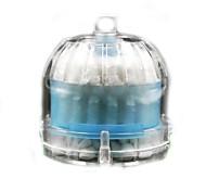 Aquarium Filter Media Non-toxic & Tasteless Plastic