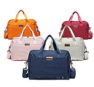 Travel Bag Large Multifunctional Waterproof Storage Bag Luggage Hangbag