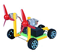 Toys For Boys Discovery Toys Vehicle ABS