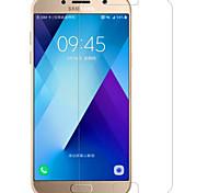 NILLKIN ч взрывозащищенные пакет пленка стекло подходит для Samsung Galaxy a3 (2017)