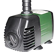 Aquarien Wasserpumpen Energieeinsparung Plastik AC 100-240V
