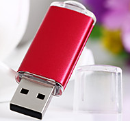 mini-usb 8GB de memória flash vara 2.0