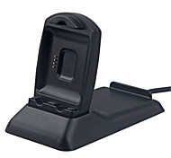 Fitbit Blaze Charger Charging Stand Charging Dock Charging Station Cradle Holder