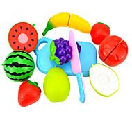 Tue so als ob du spielst Model & Building Toy Neuartige Spielzeuge Plastik Regenbogen Für Jungen Für Mädchen