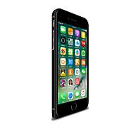 Для Покрытие Кейс для Бампер Кейс для Один цвет Твердый Металл для Apple iPhone 7 Plus iPhone 7