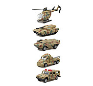 Toys Helicopter Truck Metal Plastic Christmas Birthday Children's Day