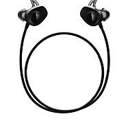 wireless esportes ao ar livre do bluetooth auscultadores estéreo Bluetooth 4.1 fone de ouvido fone de ouvido universal para celular ios