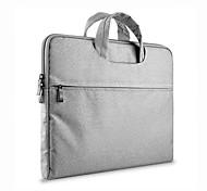 ультра тонкий водонепроницаемый мешок ударопрочный ноутбук мешок руки для новых MacBook Pro сенсорной панели 13,3 / 15,4 MacBook Air 13.3