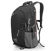 30 L Другое Походные рюкзаки Рюкзаки для ноутбука Фляга / мешок для воды Велоспорт Рюкзак рюкзакВосхождение Велосипедный спорт/Велоспорт