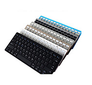 2.4G Wireless Keyboard