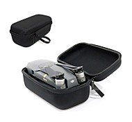 TELESIN DJ-BAG-006 Case/Bags Convenient Dust Proof For Others Universal Radio Control Travel