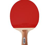 Tenis de mesa Alta elasticidad Durabilidad Interior Deportes de ocio Goma Hombre Mujer niños