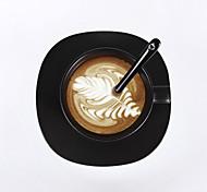 Minimalismo Artigos para Bebida, 180 ml Decoração Dom namorado Cerâmica Suco Água Canecas de Café